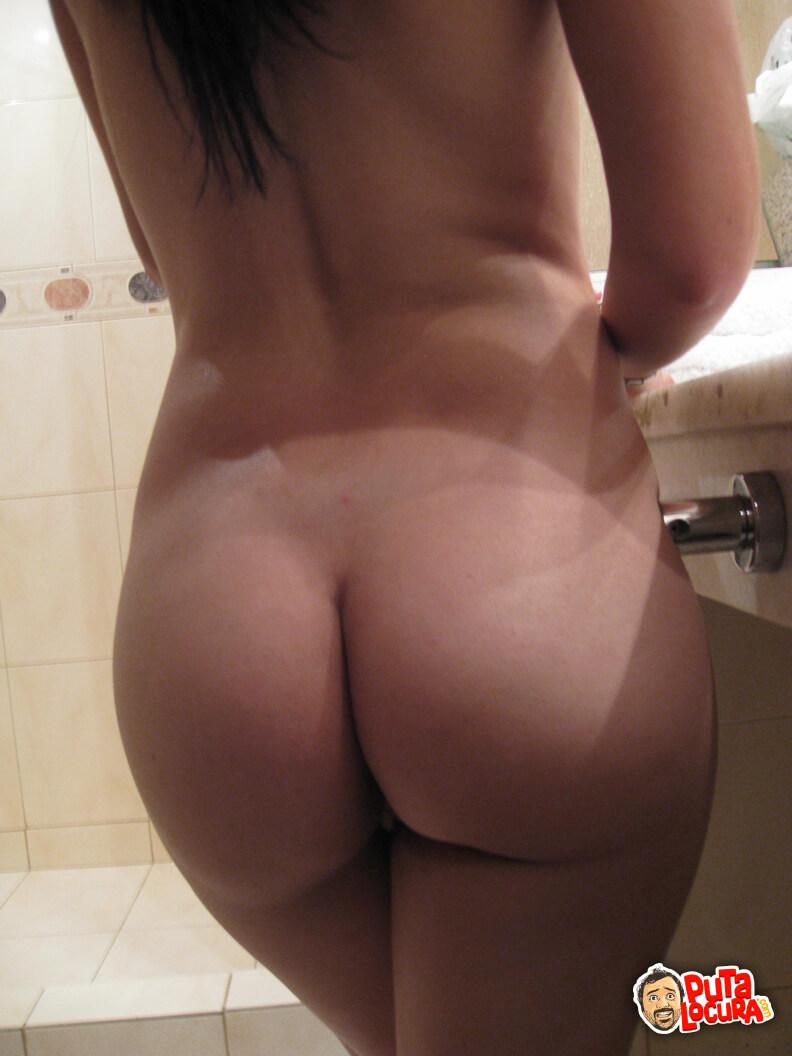 Asuncion Actriz Porno de putas por paraguay | putalocura
