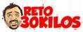 Torbe's ChallengeReto de Torbe, take off 30Kg