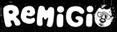 Remigio la serie