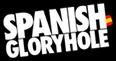 El mejor Spanish Glory Hole en putalocura.com con Torbe