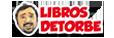 Libros de Torbe