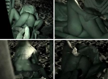 Videos Porno Gratis Seo Fotos Y Amateur