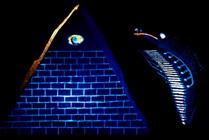 Los 13 linajes illuminatis al descubierto