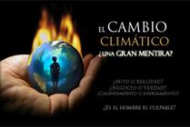 Entrevista a Luis Carlos Campos