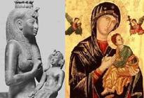 El vaticano es una secta sat�nica