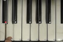 Piano YouTube