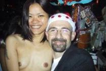 Enga�os sobre las putas thais