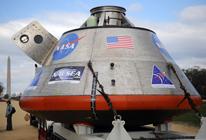 El timazo de Gagarin