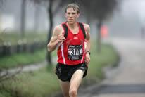 Corre con Ryan