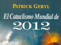 Patrick Geryl (I)