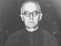 Vaticano Jesuita
