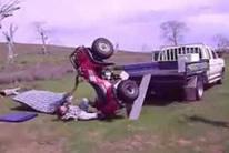 Fails con motos