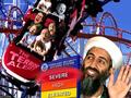 En octubre podr�a darse la noticia de la captura de Bin Laden