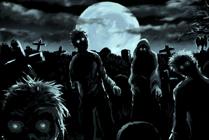 El misterio de los vampiros Bakaladeros XI