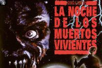 Un original corto vintage de terror
