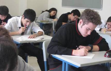 El sistema educativo ha fracasado estrepitosamente