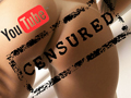 La censura en Youtube
