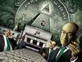 Pr�ximos cracks: t�tulos de deuda de cr�dito y empresas y calent�n