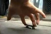 Mano Skate