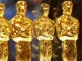 Los Oscars de la Bolsa
