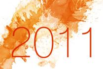 Mi�ntase para el 2011