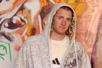 Gangsta rap porno star