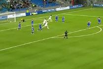 Mejor gol de 2010