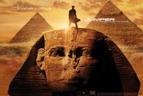 Las pir�mides de Egipto