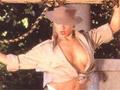 Indiana Jones porno