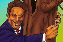 Steve Jackson conoc�a la estafa de Al Gorrone