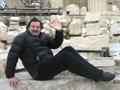 Torbe en Grecia (10)