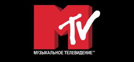 La MTV