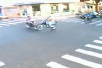 Moto vs moto