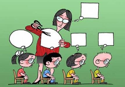 La escuela no te ense�a a hacerte millonario