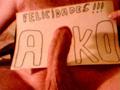 Una hora gratis con Aiko