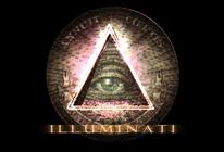 Historia de los iluminati