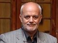 5 Nobeles cuestionan el dogma del sida