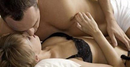 Se niegan a sentir placer haciendo sexo