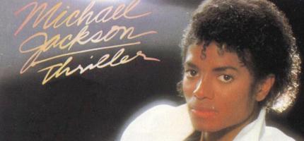Michael Jackson, el extraterrestre