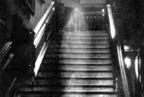 El Misterio de los Vampiros Bakaladeros