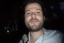 """Conferencia de Colin """"Mandolino Rivas"""""""