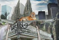 Templo del Tigre