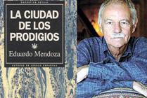 """""""El Misterio de los vampiros bakaladeros=cl�sico, recuerda a Mendoza"""""""