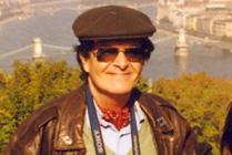 Eduardo Ferreyra nos da m�s luz