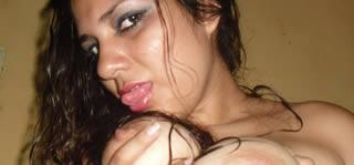 Miss Putalocura