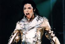 Ha muerto Michael Jackson