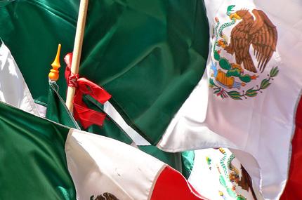 Vamos a dinamitar el porno en Mexico cabrones!!!