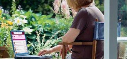Articulo homenaje a esa madre que leia esta web todos los dias