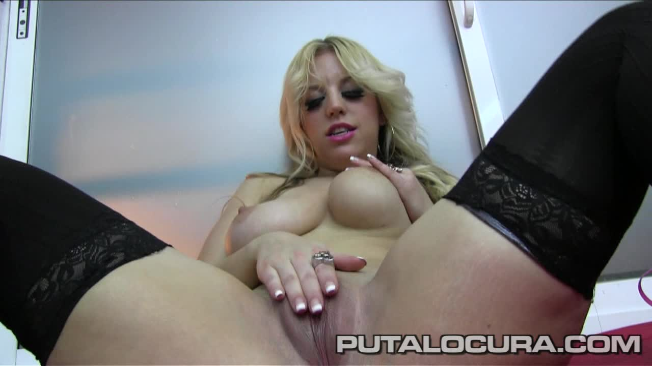 Fapsatic porn video long