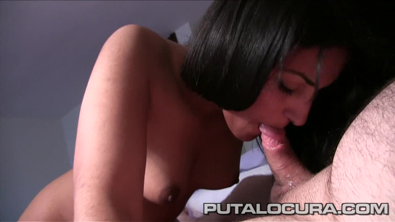 Girl guy vibrator sex